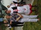 Krajanski festival_1