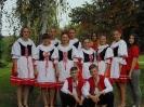 Krajanski festival_3
