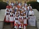 Krajanski festival_7